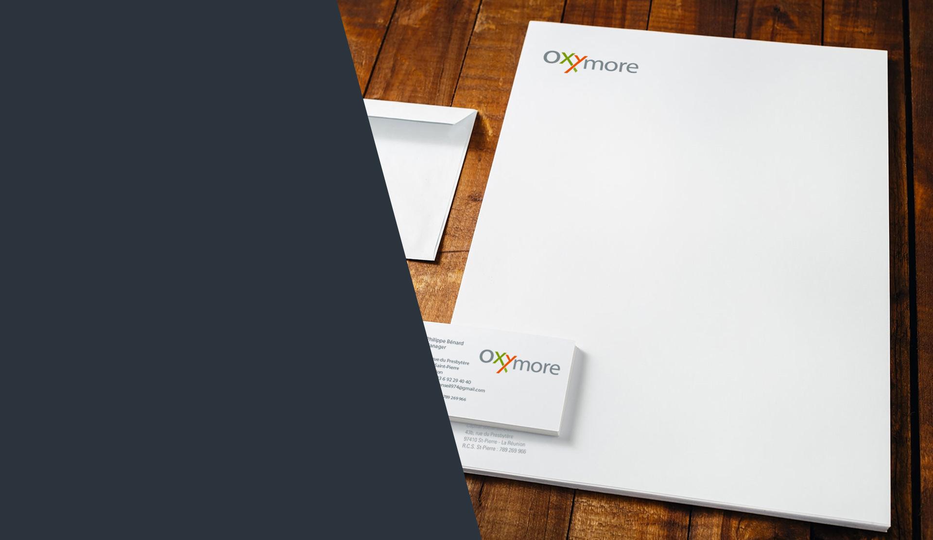 25e500e08a3 Otchoz - graphiste et webdesigner (print et web - freelance à ...